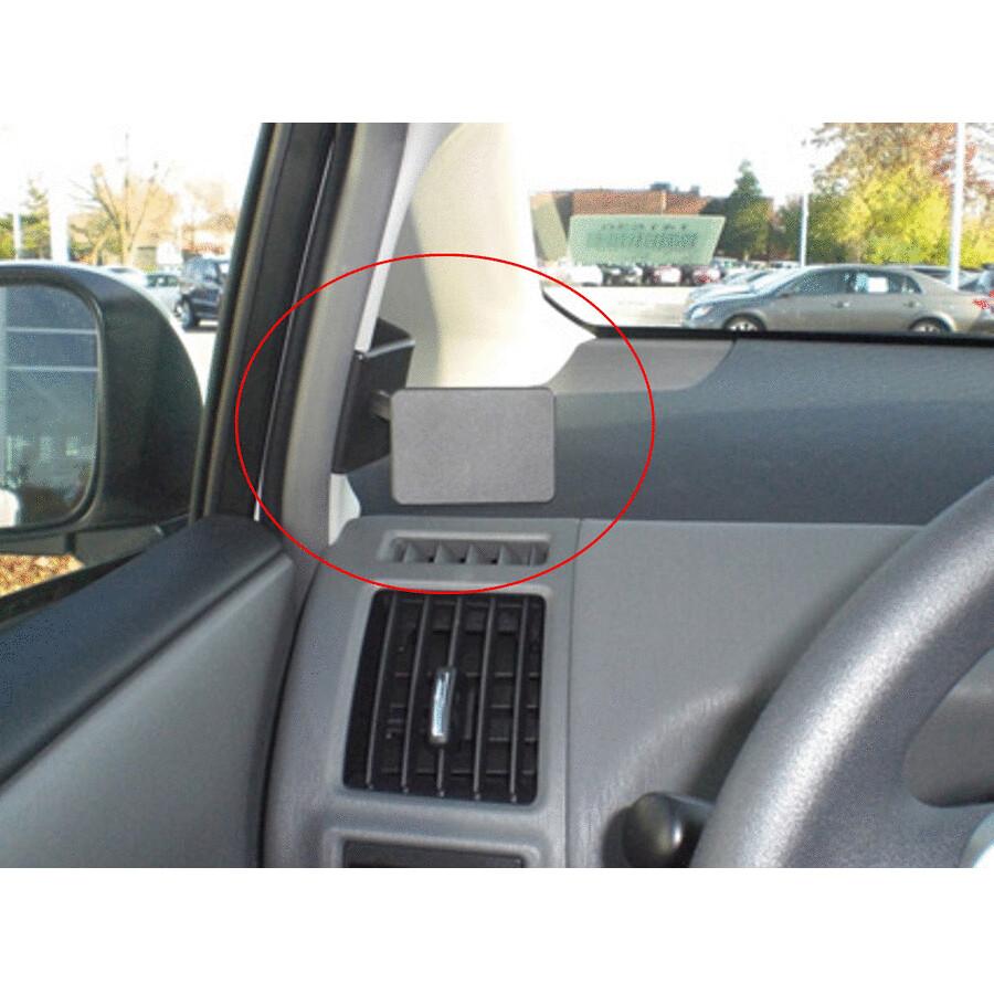 Schmutzfänger Spritzlappen Vorne+Hinten Passform Für Hyundai Tucson 2010-15 ix35