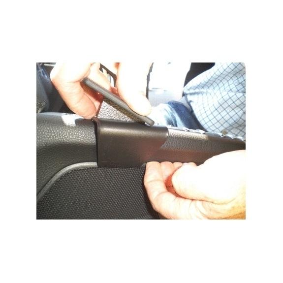 23CM Anschnaller Adapter Verl/ängerung Passend F/ür die Meisten Auto Autogurt Verl/ängerung F/ür Fettleibig Schwangere Frauen Kindersitz Gurtverl/ängerung Autos Sicherheitsgurt Verl/ängerung