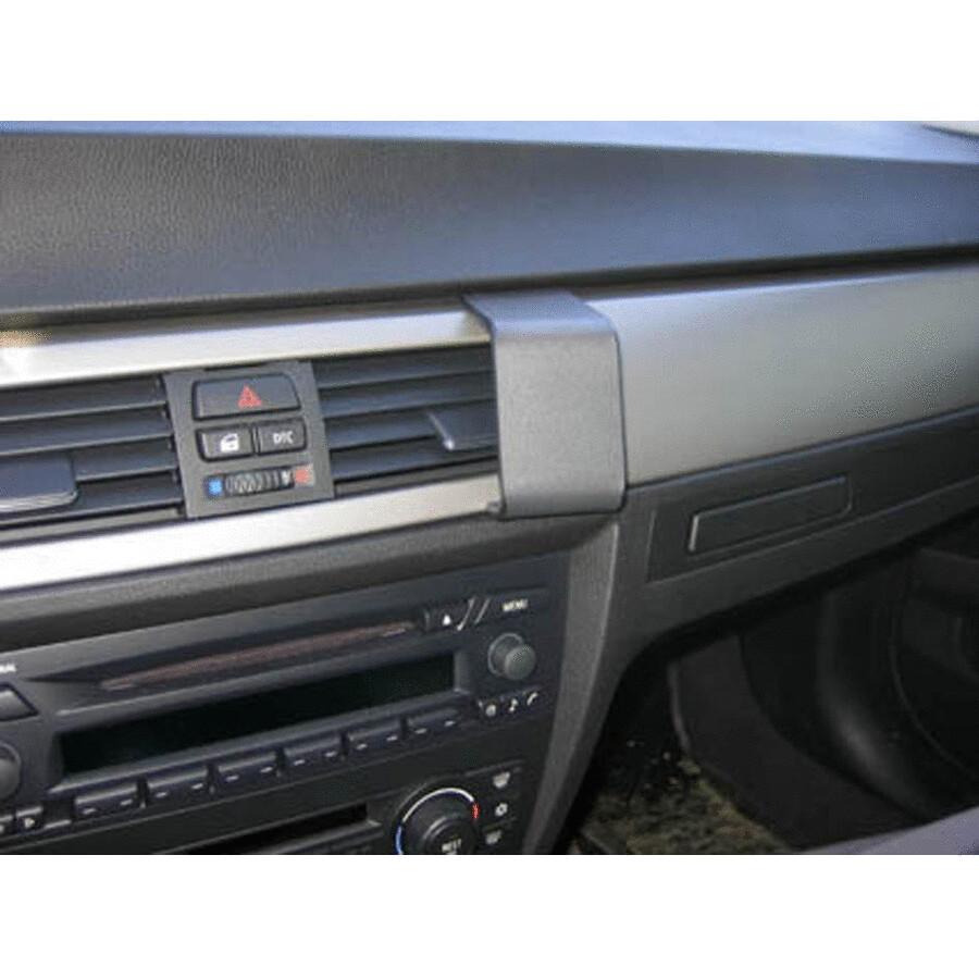 Brodit ProClip 853599 montage Console pour 3er BMW e90 e91 e92 e93 2005-2012