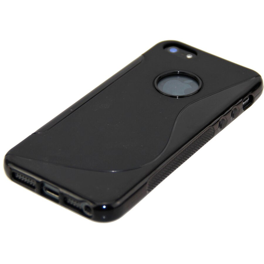 Iphone  Kamera Reinigen