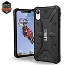 Urban Armor Gear Pathfinder Case BLACK für APPLE iPhone XR