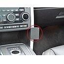 Brodit ProClip für Land Rover Discovery Sport, ab Bj. 2015