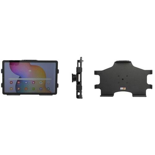 Für Samsung Galaxy S10 Lite A71 Auto Sockelhalter HR Halterung zum anschrauben